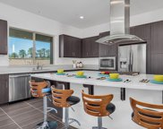 51165     Clubhouse Drive, Indio image