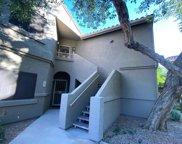 15225 N 100th Street Unit #2191, Scottsdale image