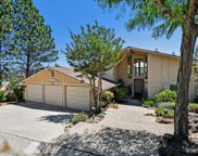 159 Twin Pines Dr, Scotts Valley image