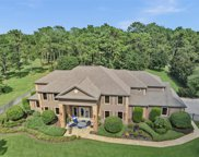 5344 Barclay Avenue, Spring Hill image