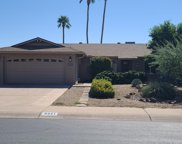 5821 E Crocus Drive, Scottsdale image