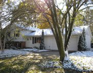 2908 Browning Street, West Lafayette image