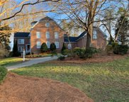 3940 Beechridge Road, Winston Salem image