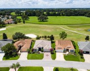 2848 Manor Downs, The Villages image