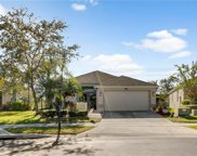 2720 Balforn Tower Way, Winter Garden image