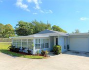 1609 Whitebridge Drive Unit C, Palm Harbor image