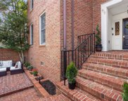 602 NW Townsend Place, Atlanta image