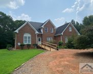 1370 New Hope Church Road, Comer image