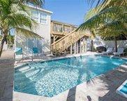 202 Fairweather Ln, Fort Myers Beach image