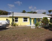 2930 N Highway A1a, Indialantic image