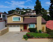 3519     Moultrie Ave, Clairemont/Bay Park image