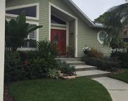 4324 Reeves Road, New Port Richey image