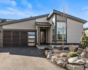 2727 Nw Rippling River  Court, Bend image