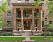 436 Portland Avenue Unit #10, Saint Paul image