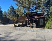 43482 Sheephorn Road, Big Bear image