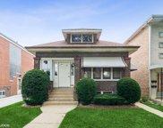 5021 N Menard Avenue, Chicago image