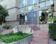 320   E Stocker Street   320, Glendale image