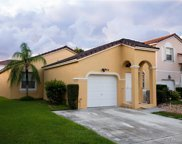 544 Nw 157th Ave, Pembroke Pines image