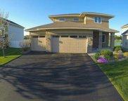 185 124th Lane NW, Coon Rapids image