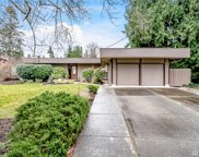 8027 55th Ave NE, Marysville image