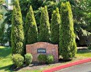 4258 129th Place SE Unit #7, Bellevue image