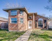 2312 Cablewood Circle, Dallas image