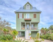1510 Shell Ln, Gulf Shores image