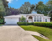 9189 SE Woods End Place, Tequesta image