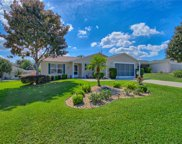 17040 Se 96th Chapelwood Circle, The Villages image