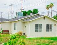1604     Curtis Street, Loma Linda image