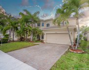 19407 Sw 65th St, Pembroke Pines image