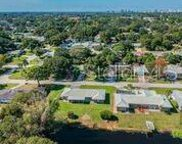 1619 S Evergreen Avenue, Clearwater image