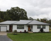 19573 HIll Valley Road, Three Springs image