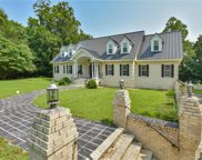4417 Clear Brook Lane, Central Suffolk image