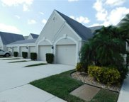 16350 Kelly Cove  Drive Unit 284, Fort Myers image