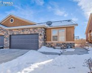 8022 Potentilla Grove, Colorado Springs image