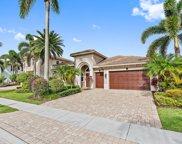 321 Charroux Drive, Palm Beach Gardens image