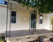 450 South Court Street, Scottsville image