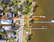 1322 Riverside Drive, Holly Hill image