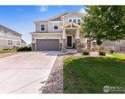 2957 Haflinger Drive, Fort Collins image