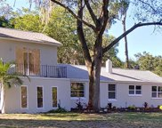 171 Triplet Lake Drive, Casselberry image