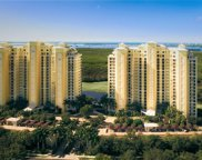 4751 West Bay Blvd Unit 502, Estero image