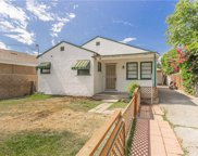 6737 Morella Avenue, North Hollywood image