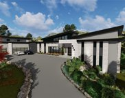 966 Country Club Parkway, Castle Rock image