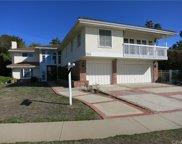 30014     Via Victoria, Rancho Palos Verdes image