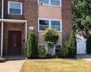 184  Quinlan Avenue, Staten Island image