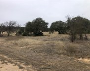 TBD S Waterbuck Way, Lampasas image