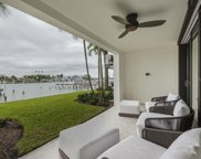 152 Brightwater Drive Unit 5, Clearwater Beach image