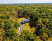 256 Chesterfield  Road, Montville image