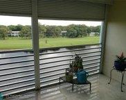 4030 W Palm Aire Dr Unit 507, Pompano Beach image